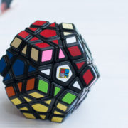 mf-megaminx-black-2
