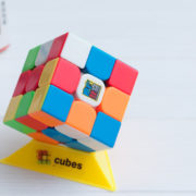 Кубик MF3RS 2 без наклеек