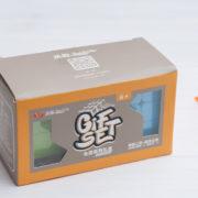 yulong-nabor-2x2-3x3-2