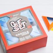 yulong-nabor-2x2-5x5-2