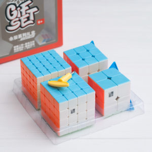 yulong-nabor-2x2-5x5