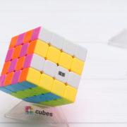 Кубик MoYu AoSu Украина