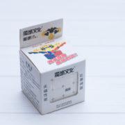 Кубик MoYu AoSu без наклеек