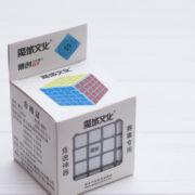 Кубик MoYu BoChuang GT