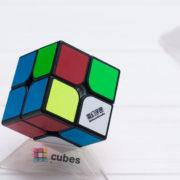 Кубик MoYu Chuwen 2x2