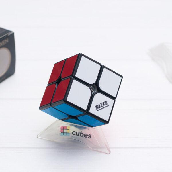 Кубик MoYu Chuwen Украина