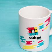 cubes-cup-v1-2
