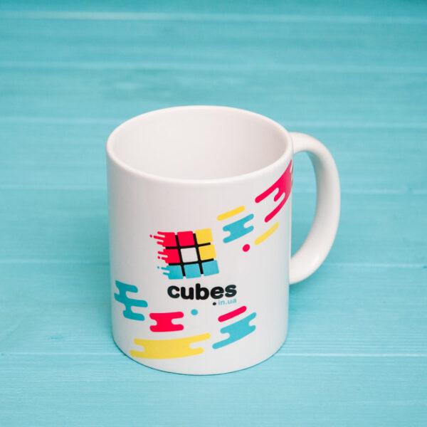 cubes-cup-v1