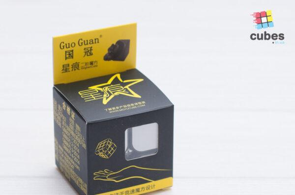 MoYu Xinghen GuoGuan 2x2