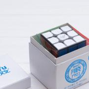 Магнитный Кубик GuoGuan PRO M