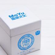 Магнитный Кубик Рубика Moyu GuoGuan PRO M