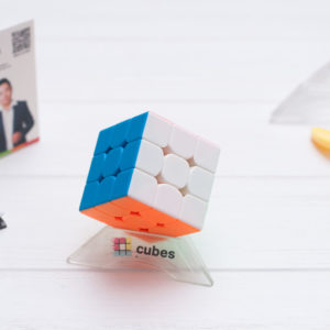 Кубик Рубика MF3 mini 45мм