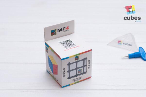 Купить MoYu MF4
