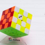 Кубик Thunderclap 4x4 колор, 60mm