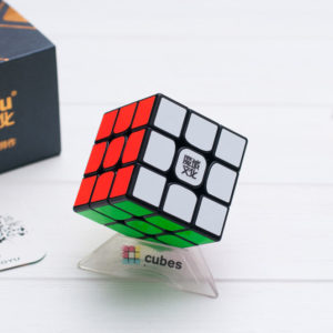Магнитный кубик Рубика Weilong GTS 2m