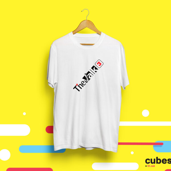 T-Shirt-KubikValk3-v2