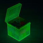 cube-box-4