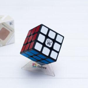 Кубик 3x3 Dayan Lunhui