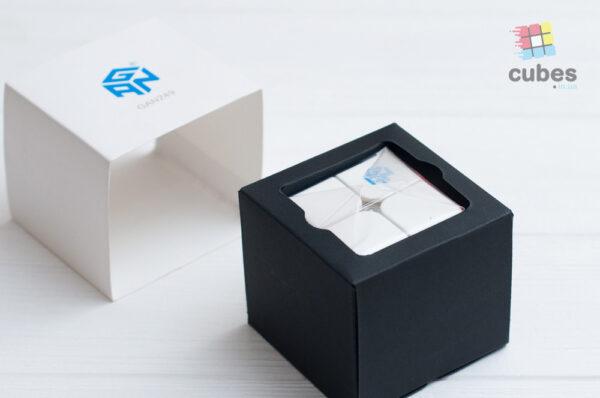 Кубик GAN 249 2x2