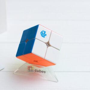 Кубик GAN 249 2x2 Украина