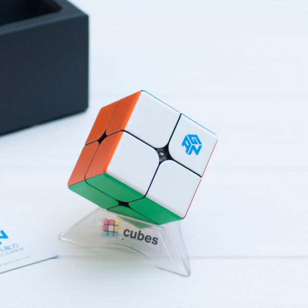 gancube-2x2-2