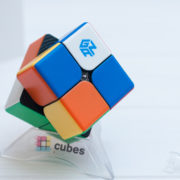 gancube-2x2-4