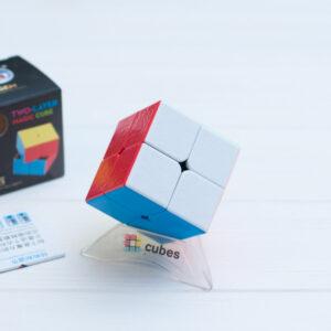 Купить Кубик GEM 2x2 Украина