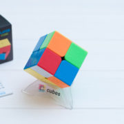 Кубик GEM 2x2