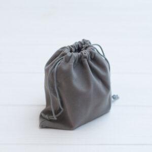 gray-cube-bag