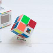 Кубик MF2c, Украина