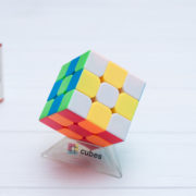 Кубик MoYu MF3s Украина