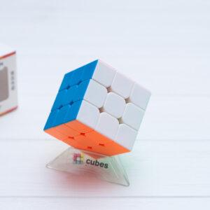 Купить Кубик MoYu MF3s