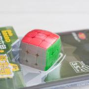 mini-cube-35-mm-2