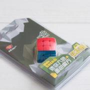 mini-cube-35-mm-3