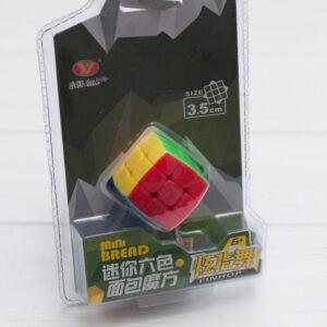 mini-cube-35-mm-4