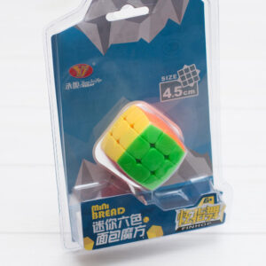 mini-cube-45-mm-3