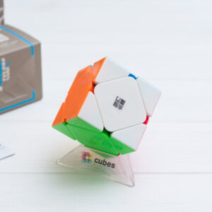 Skewb Yong Jun Yulong Украина