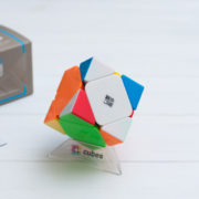 Skewb Yong Jun Yulong без наклеек