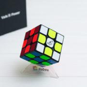 Кубик Valk 3 POWER купить