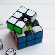 Valk 3 POWER M механизм