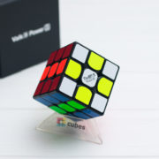 valk-3-power-m-black-4