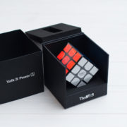 valk-3-power-m-black-6