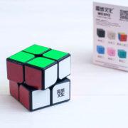 MoYu Wei Po 2x2