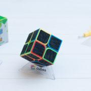yuehun-carbon-3