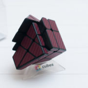 carbon-windmill-red-2
