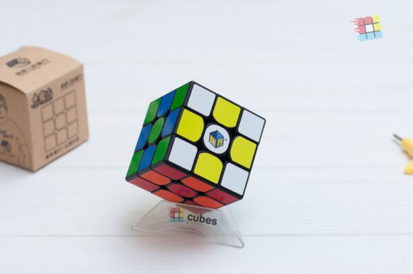 Кубик Yuxin Little Magic 3x3 Украина