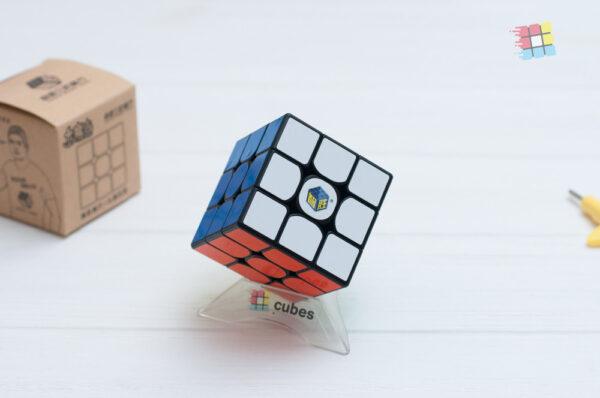 Магнитный кубик Рубика Yuxin Little Magic 3x3