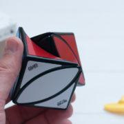 Купить IVY куб, Украина