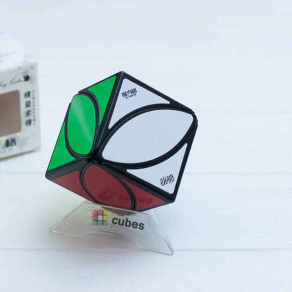 QiYi IVY куб, Украина