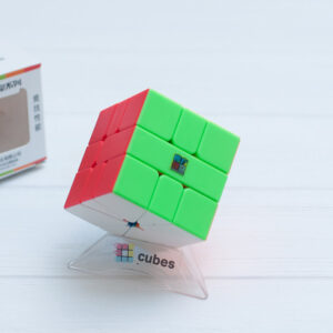 MoYu Square MF-SQ1 колор